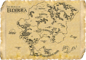 elderra-map