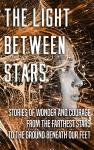 the-light-between-stars